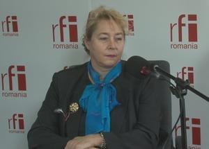 Francezii au investit peste sapte miliarde de euro in Romania, anul trecut