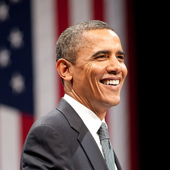 Barack Obama a dezvaluit care sunt cartile sale preferate din 2019