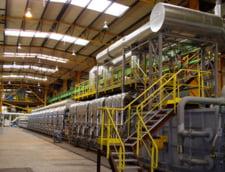 Francezii gonesc ArcelorMittal: Nu si-au respectat angajamentele!