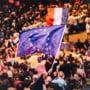 Francezii isi aleg presedintele - LIVE - Sondajele din ziua votului arata ca Macron va castiga cu peste 60%