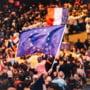 Francezii isi aleg presedintele - votul a inceput LIVE