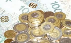 Francul sfideaza masurile Bancii Elvetiei