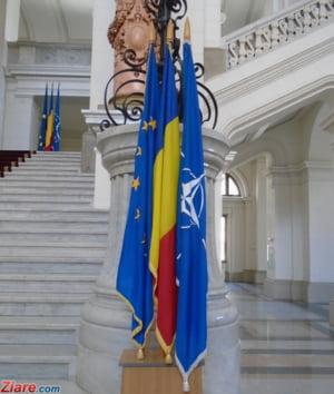 Frankfurter Allgemeine Zeitung: Postcomunistii ataca statul de drept in Romania, insa Bruxelles-ul nu se implica