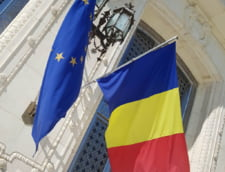 Frankfurter Allgemeine Zeitung comenteaza presedintia Romaniei la Consiliul UE: Taman Bucurestiul!