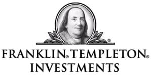 Franklin Templeton: Filiala de la Bucuresti ar putea fi cea mai mare de pe o piata emergenta