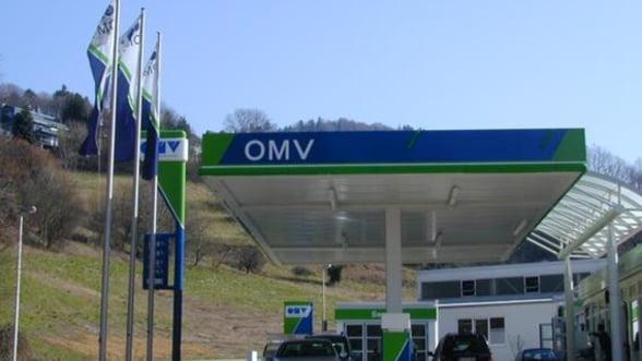 Franklin Templeton a cumparat actiuni OMV Petrom in valoare de 2,1 mil. de euro