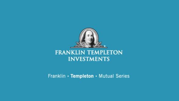 Franklin Templeton a cumparat un nou pachet de actiuni OMV Petrom