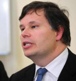 Franks (FMI): 3% inflatie pe 2011, o tinta excelenta