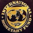 """Franks: Misiunea FMI urmeaza sa poarte discutii """"cu diferiti lideri politici"""" din Romania"""