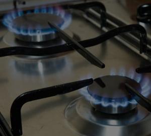 Franks da asigurari: energia si gazele pentru populatie nu se scumpesc in viitorul apropiat