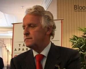 Frans Burgering(CEPI): Investiti acum!