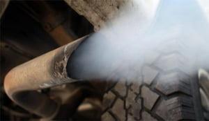 Franta, Italia si Germania cer amanarea reducerii emisiilor poluante ale vehiculelor comerciale