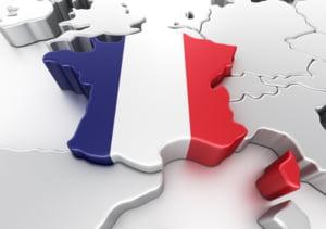 Franta a adoptat taxa pe salariile care depasesc 1 milion de euro