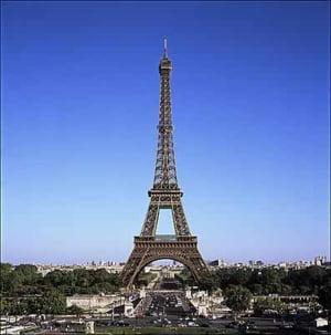 Franta a intrat oficial in recesiune