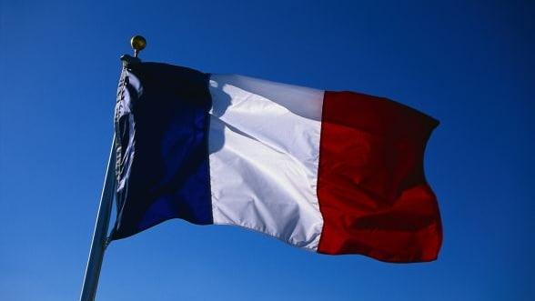 Franta a stabilit taieri bugetare de 28 miliarde de euro in 2014 si 2015