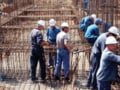 Franta ar putea elimina restrictiile pe piata muncii impuse romanilor