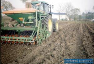 Franta da ajutoare de aproape 250 milioane euro agricultorilor