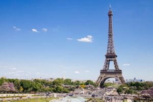 Franta inchide plaje si parcuri, pentru ca cetatenii nu respecta restrictiile