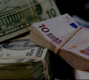 Franta intra in colimator. Bancile asiatice analizeaza liniile de credit cu marile banci franceze