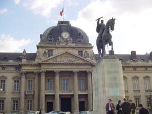 Franta prefera amanarea aderarii Romaniei si Bulgariei la spatiul Schengen