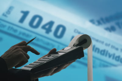 Franta pregateste impozitarea internetului. Google, Facebook si Amazon ar putea fi taxate