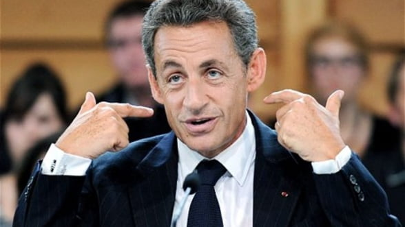 Franta pregateste un nou plan de austeritate pentru luni