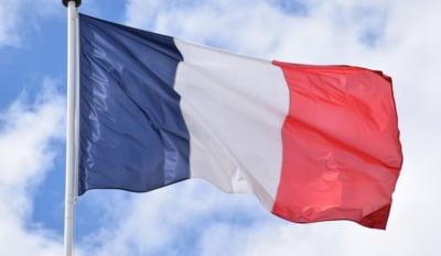 Franta se asteapta la o scadere economica de 11% in acest an