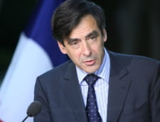 Franta se va confrunta cu o recesiune puternica in 2009