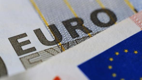 Franta si Germania, la un pas de a salva zona euro