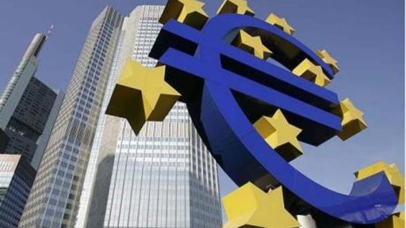 Franta si Germania, principalele beneficiare ale politicilor BCE