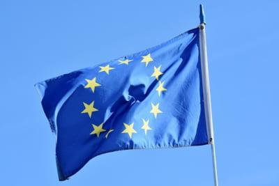 Franta si Germania fac apel la o redeschidere rapida a frontierelor in Uniunea Europeana