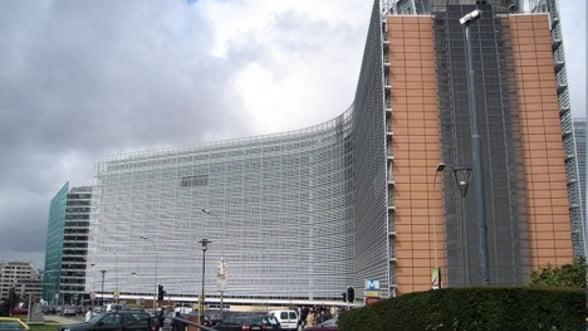 Franta si Italia, in vizorul Comisiei Europene. Cheltuiesc cam mult