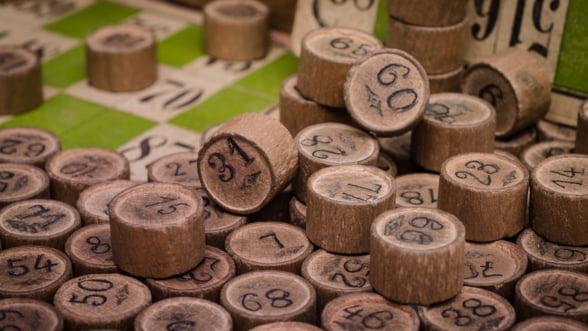 Franta spera sa obtina doua miliarde de euro din privatizarea loteriei