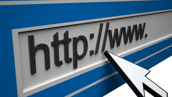 Franta vrea reguli UE pentru taxarea companiilor americane de Internet cu activitati in Europa