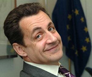 Franta vrea sa transforme fondul de salvare al zonei euro in banca