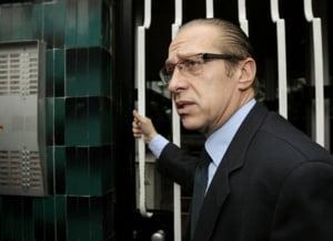 Fratele lui Silvio Berlusconi a fost condamnat la patru luni de inchisoare