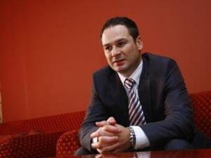 Fratii Negoita au 160 milioane de euro de bagat in imobiliare