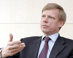 Frauda bancara - Directorul Raiffeisen: Banca nu este implicata in scandal