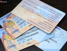 Frauda de la Casa Nationala de Asigurari de Sanatate: Cum erau furati banii bolnavilor