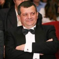 Fugit din Romania, Cristian Sima a fost audiat de procurori in Elvetia
