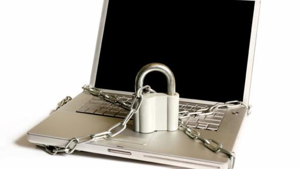 Fujitsu: sisteme antifurt pe noile laptopuri Lifebook
