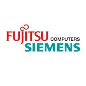 Fujitsu a cumparat participatia Siemens in joint venture