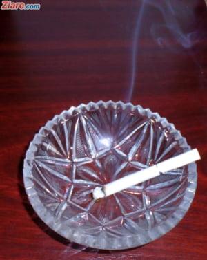 Fumatul costa economia mondiala 1.000 de miliarde de dolari pe an si omoara pe capete in tarile sarace