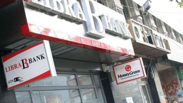 Functionarea cardurilor Libra Internet Bank va fi intrerupta temporar