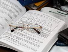Functionarii publici avertizeaza ca proiectul de buget pentru 2018 aduce dupa sine disponibilizari colective