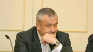 Functionarii publici cer demisia lui Vladescu din cauza afirmatiilor de la bilantul ANAF