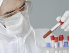Furnizorii de servicii medicale private cer decontarea testelor COVID-19 realizate de la inceputul pandemiei. In caz contrar, testarea ar putea fi sistata