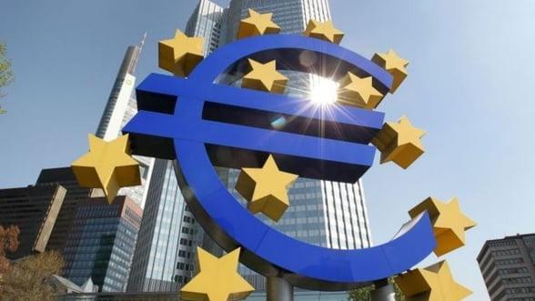 Furtuna din zona euro s-a calmat, insa FMI insista pentru supraveghere bugetara stricta. Ce inseamna pentru Romania