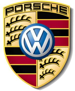 Fuziunea Volkswagen-Porche, sistata din cauza litigiilor cu investitorii