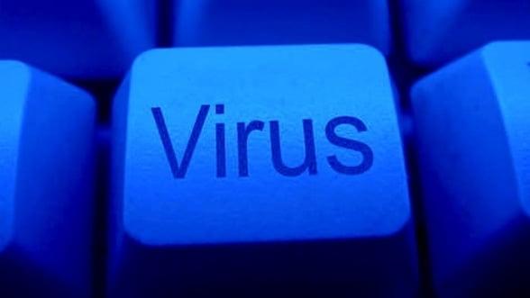 G Data: Atacurile cibernetice ar putea creste in timpul Jocurilor Olimpice 2012